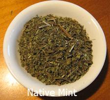 native_mint